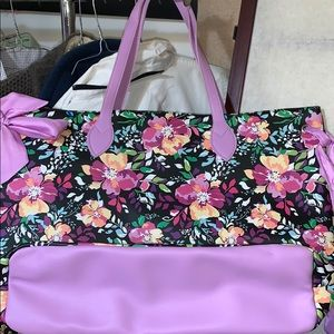 Flower 🌸 Tote new!